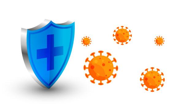Médico vetor criado por starline - br.freepik.com