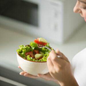 Alimento foto criado por yanalya - br.freepik.com